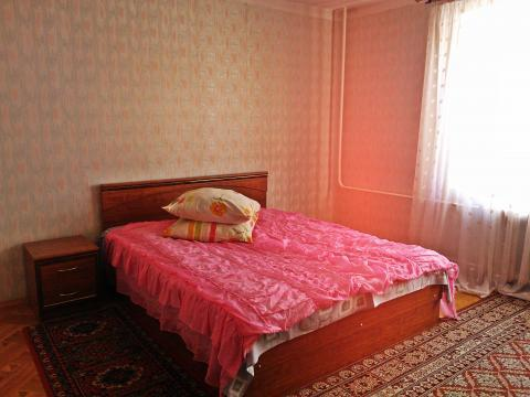 Сдача 4-ой квартиры посуточно - Фото 4