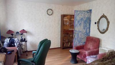 Продажа квартиры, м. Ломоносовская, Южное ш. - Фото 2
