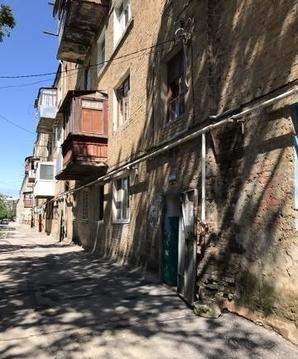 Комнаты, ул. Лодыгина, д.6 - Фото 4