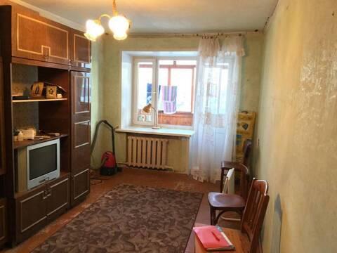 Продажа квартиры, Владимир, Ул. Разина - Фото 2