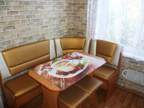 Сдается на длительный срок 1-к квартира Раменское, Красноармейская, 19 - Фото 4