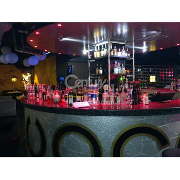 Продается ночной клуб - Фото 3