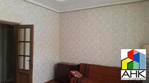 Продам 3-к квартиру, Ярославль г, улица Зелинского 9/15 - Фото 3