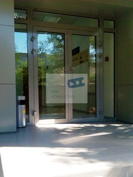 Офис 68,5 кв.м. в офисном проекте на Юфимцева - Фото 2