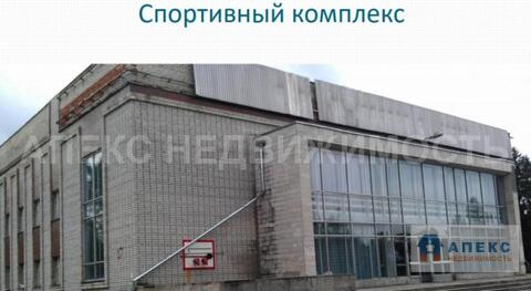 Продажа земельного участка пл. 18 га Руза Можайское шоссе - Фото 3
