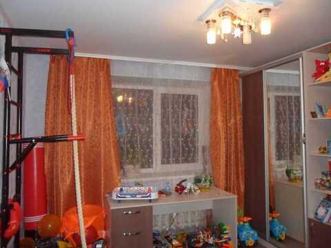Продается квартира г Тамбов, ул Агапкина, д 11 - Фото 2