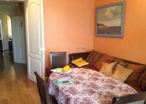 Продажа 3-комнатной квартиры, улица Бахметьевская 18 - Фото 2