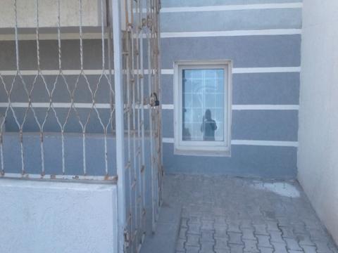 Продажа псн, Севастополь, Адмирала Фадеева Улица - Фото 3