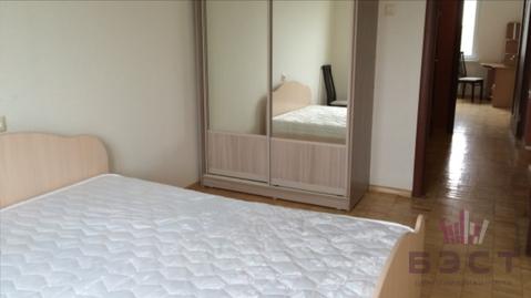 Квартира, Викулова, д.63 к.2 - Фото 5