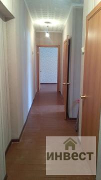 Продается 2х-комнатная квартира: Наро-Фоминск, ул. Ленина, д. 22 - Фото 3