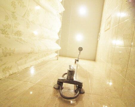 Арендуй на часы или сутки квартиру евро - студию в городе Раменское - Фото 5