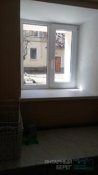Продажа офиса 41 м.кв. в центре Севастополя на ул. Партизанской - Фото 3