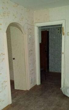 Продажа комнаты, Обнинск, Ул. Любого - Фото 2