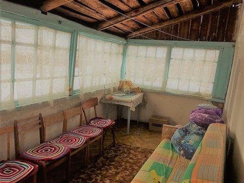 """Продам дом с аогв в близи с Замком """"Золушки"""" - Фото 2"""