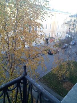 Продажа комнаты, м. Новочеркасская, Гусева Улица - Фото 2