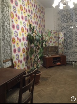 Продажа 3з комнатной квартиры на ул. Бочкова у м. Алексеевская - Фото 4