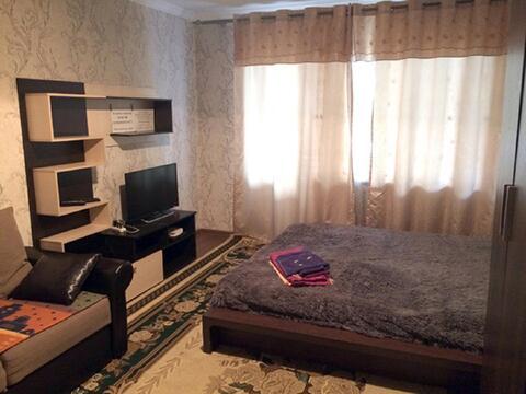 Квартира посуточно по ул.Калинина - Фото 3