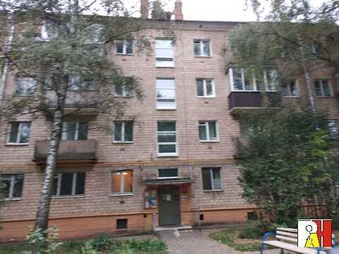 Аренда квартиры, Балашиха, Балашиха г. о, 9 мая - Фото 4