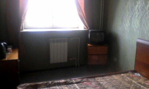 Продается комната в коттедже - Фото 1