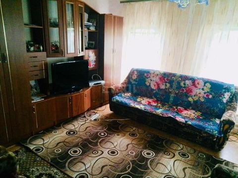 Объявление №65183329: Продажа дома. Заводоуковск