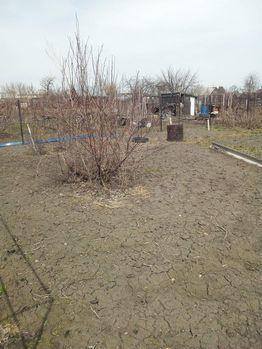 Продажа участка, Барнаул, Ул. Попова - Фото 1