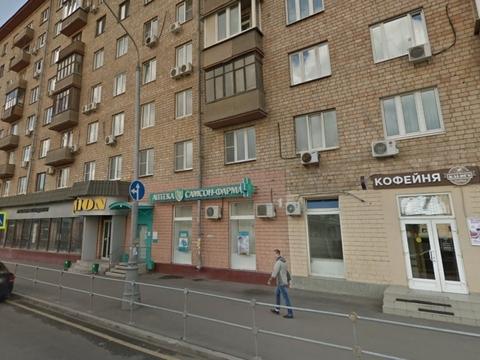 Продажа готового бизнеса, м. Сокол, Ул. Балтийская - Фото 3