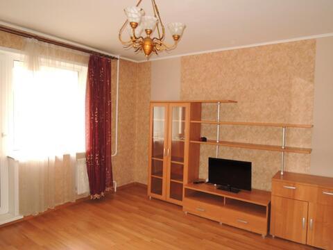 1к квартира проспект Московский 21 - Фото 1