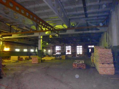 Продается производственный комплекс в Тверской области - Фото 5