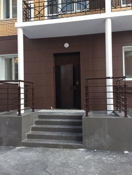 Продажа офиса, Хабаровск, Ул. Истомина - Фото 2