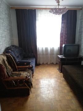 Сдается 2 комн. квартира в Петровском - Фото 1