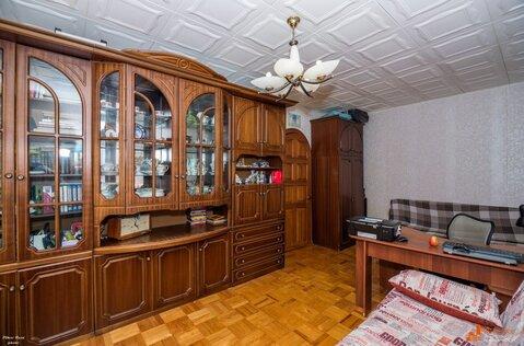 Продажа квартиры, Уфа, Комсосмольская - Фото 5