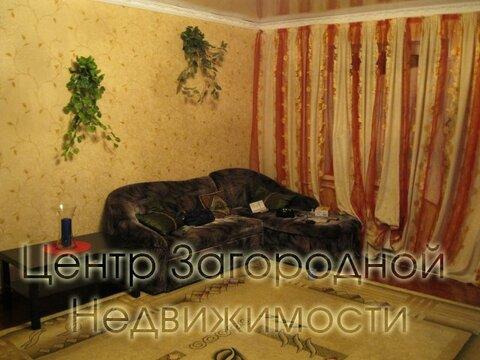 Дом, Каширское ш, 45 км от МКАД, Барыбино пос. (Домодедово гор. . - Фото 5