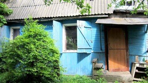 Продажа участка, Ул. Волынская - Фото 1