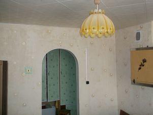 Продажа комнаты, Нариманов, Наримановский район, Ул. Астраханская - Фото 2