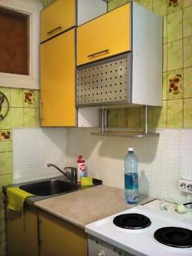 Продам квартиру в Марата - Фото 5