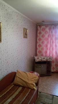 Продажа квартиры, Вырица, Гатчинский район, Сиверское ш. - Фото 5
