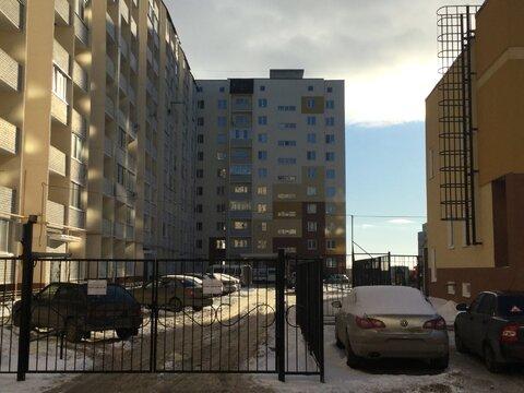 1 комн.квартира Плякина - Фото 1
