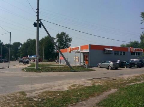 Арендный бизнес, г. Курлово - Фото 2