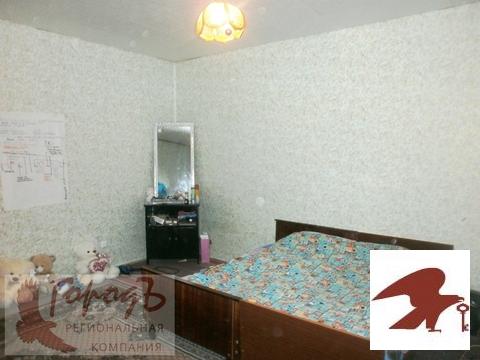 Квартира, ул. Раздольная, д.35 - Фото 1