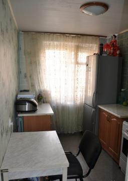 Квартира в центре города с евроремонтом - Фото 2