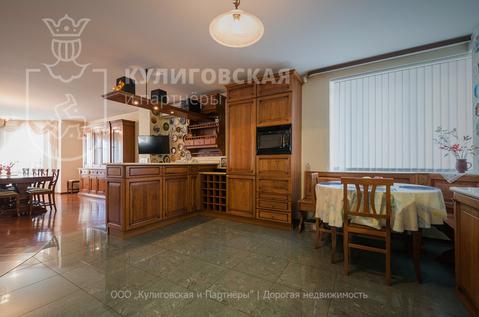 Продажа квартиры, Екатеринбург, м. Геологическая, Ул. Красноармейская - Фото 4