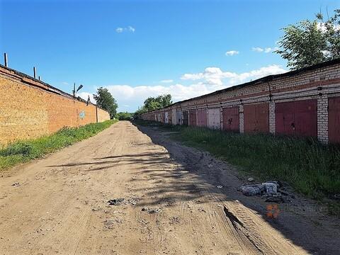 Продается гараж в г. Климовск - Фото 2