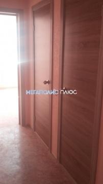 Продажа квартиры, Воронеж, Московский пр-кт. - Фото 3
