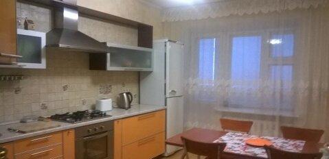 Сдается в аренду квартира г Тула, ул Бундурина - Фото 1