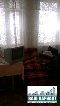 Дома, дачи, коттеджи, ул. Орская, д.99 - Фото 2