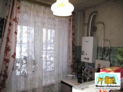 Продажа квартиры, Подольск, Ул. Садовая - Фото 5