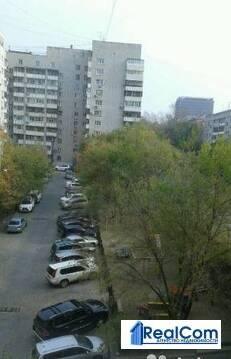 Продам четырёхкомнатную квартиру, ул. Дикопольцева, 10 - Фото 1