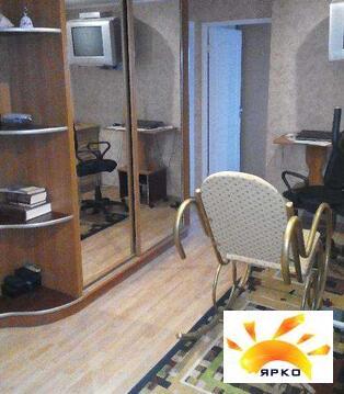 Квартира в Ялте в 2- уровнях 140м2 видовая - Фото 5