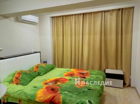 Продается 2-к квартира Ленинградская - Фото 2