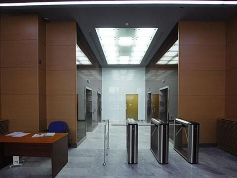 Продажа офиса, Красногорск, Красногорский район, Московская область - Фото 2